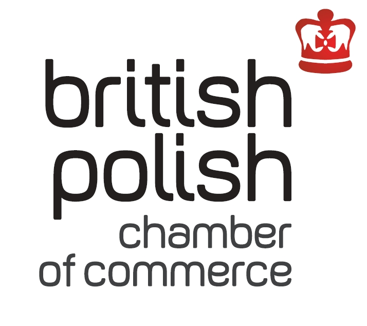 Member of British Polish Chamber of Commerce